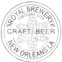 Royal Brewery