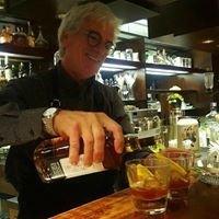 Mirage American Bar