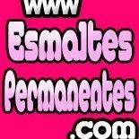 ESMALTESPERMANENTES.com