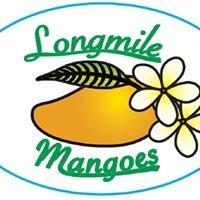 Longmile Mangoes