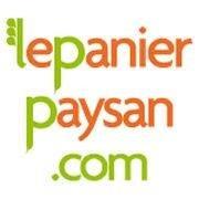 Le Panier Paysan Plaine de France