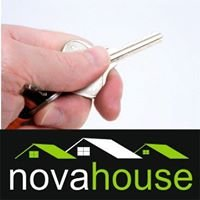 Novahouse