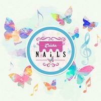 Ericka Nails