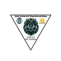 LEO Club Of Hanwelipura