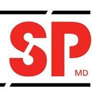 Société canadienne de la sclérose en plaques, Section Lac-St-Jean