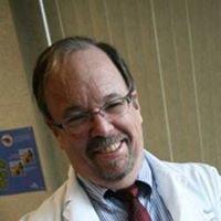 Fort Collins Eye Doctors | Dr Kisling's Vision Tips