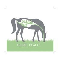 Inside Out Equine Health