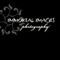 Immortal Images Photography & Floral