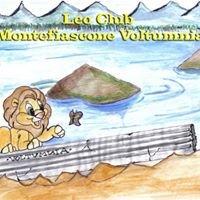Leo Club Montefiascone Voltumnia