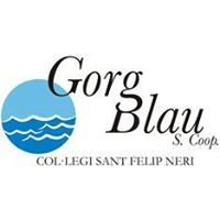 Sant Felip Neri - Gorg Blau Coop.