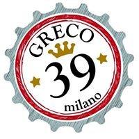 Greco 39