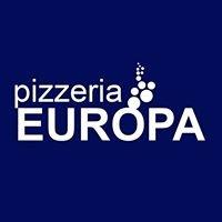 Pizzeria Europa
