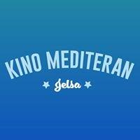 Kino Mediteran Jelsa