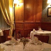 HOTEL Restaurant LE Moderne