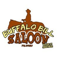 Buffalo Bill Saloon