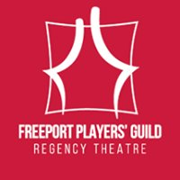 Freeport Players' Guild / Regency Theatre