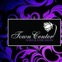 Town Center Nails & Hair Salon