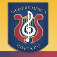 Liceo de Música de Copiapó Oficial