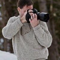 Bill Sensenig Photography