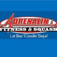 Adrenalin Fitness & Squash Centre Laurieton