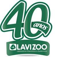 LAVIZOO - Laboratórios Vitamínicos e Zootécnicos Ltda.