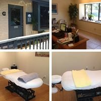 The Oaks Massage Therapy