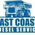 East Coast Diesel Service