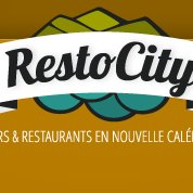 Groupe Restocity