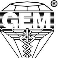 GEM Health Care Services