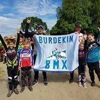 Burdekin BMX Club Inc