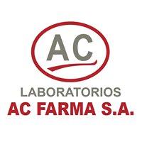 Laboratorios AC Farma