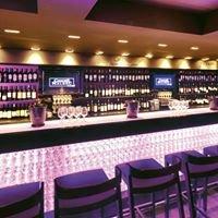 Cahors Malbec Lounge