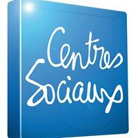 Fédération des Centres Socioculturels de la Vienne