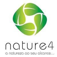 Nature4 Atividades Turísticas