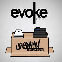 Evoke-Clothing