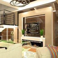 SmartLiving Designs