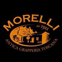 Liquorificio Morelli