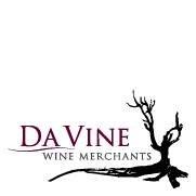 Da Vine Wine Merchants