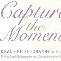 Drade Photography & Films