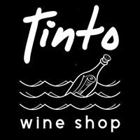Tinto Wine Shop