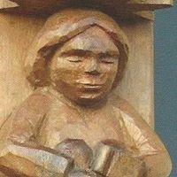 Ebéniste Sculpteur Thomas Baille-Barrelle