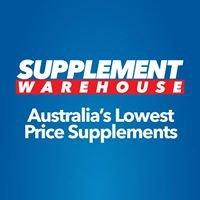 Supplement Warehouse Kotara