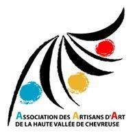 AAArt Vallée de Chevreuse