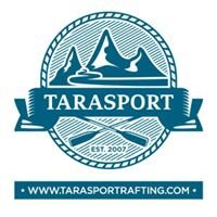 Outdoor Resort TaraSport
