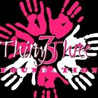 333 Foundation