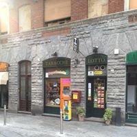 La Rivendita di Piazza Garibaldi
