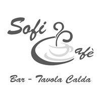 Sofi cafè di Testi Luisella