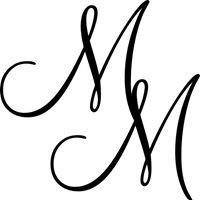 Modo Masanti Hair Studio