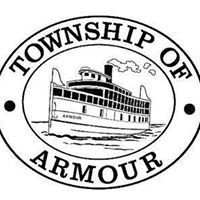 Township of Armour