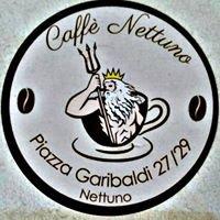 Caffè Nettuno